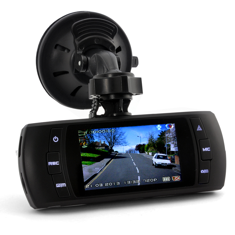 Photo of שאלות ותשובות בנושא מצלמה לרכב