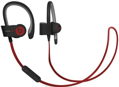 Photo of מה חשוב בבחירת אוזניות ספורט
