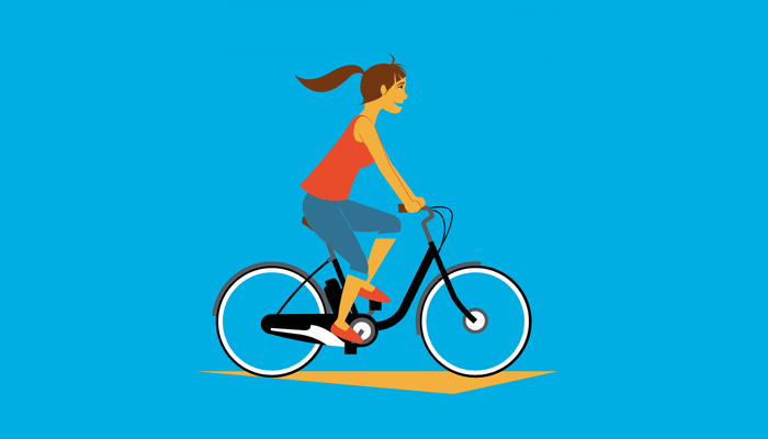 Photo of אופניים חשמליים: המדריך המלא