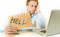 עזרה בכתיבת עבודה אקמית