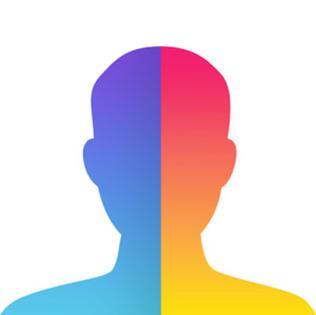 Photo of אפליקציית פייסאפ FaceApp: האם המידע הפרטי שלנו נמכר לרוסיה?