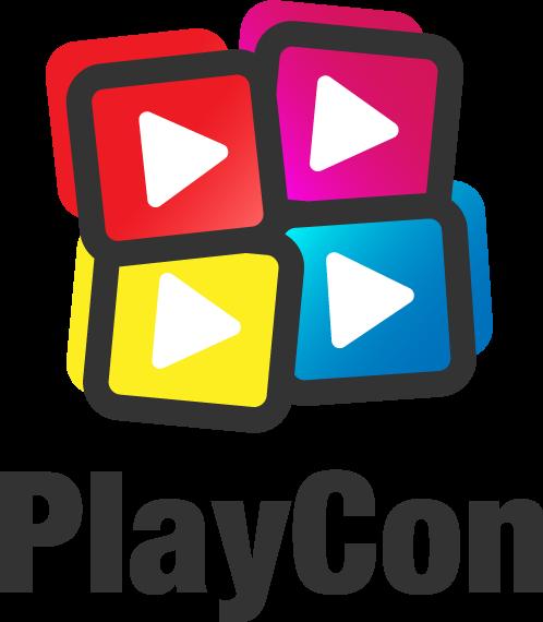 Photo of פסטיבל פלייקון PlayCon 2019: מי, מה יהיה ומה המחירים?