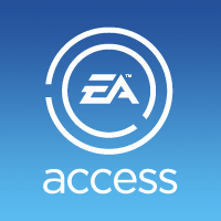 Photo of EA Access מגיע לפלייסטישן 4!