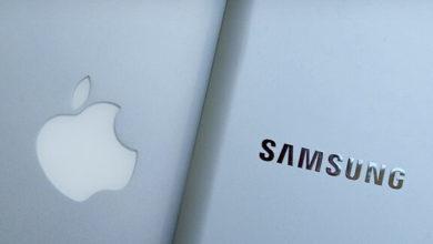 Photo of אפל Apple בצעדי ענק לקראת הזמנת מסכי אולד OLED מסין