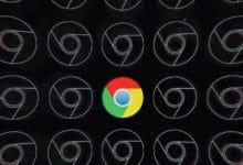 Photo of Google Chrome גוגל כרום עם עדכון חדש – בקרוב