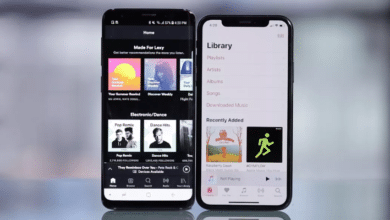 Photo of Spotify נגד Apple Music