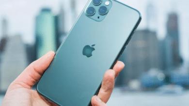 Photo of Apple אפל מזהירה לגבי באג בגרסה החדשה שלה