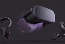Photo of Oculus Quest: כל מה שצריך לדעת