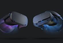 Photo of Oculus Quest: יוכל להריץ משחקי SteamVR