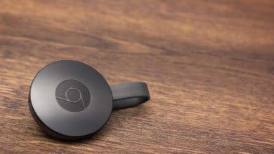 Photo of גוגל מתכננת להשיק Chromecast Ultra – מבוסס אנדרואיד TV