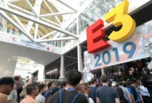 Photo of תערוכת הגיימינג E3 בוטלה עקב הקורונה