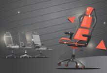 Photo of איך לבחור כיסא גיימר?