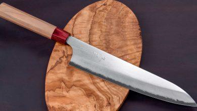 Photo of האם רכישת סכיני מטבח נחשבת לנבונה?